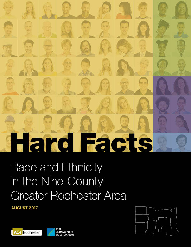 Hard Facts report cover.jpg